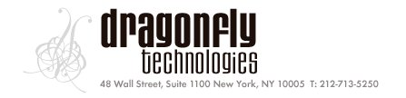 Dragonfly Technologies